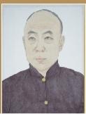 甘肃近代十大名中医03