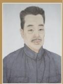 甘肃现代已故十大名中医03